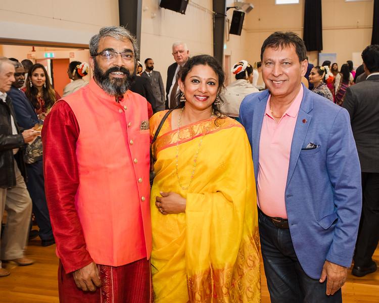Indian National Day 2020 (Gala Dinner)-341.jpg