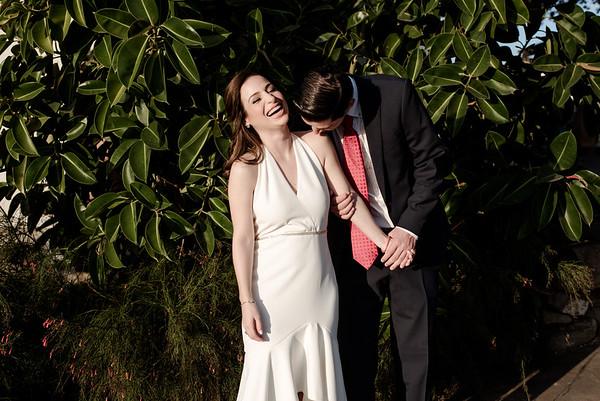 cpastor / wedding photographer / legal wedding P&R - Ldo, Tx