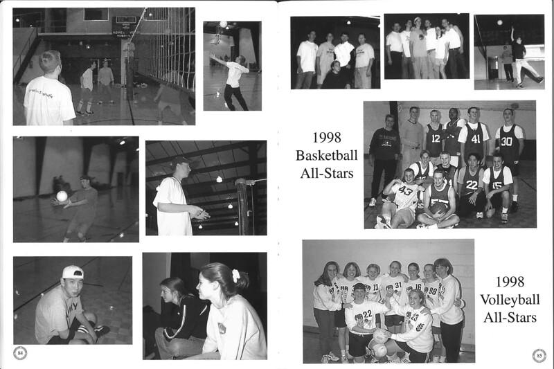 1998 ybook__Page_42.jpg
