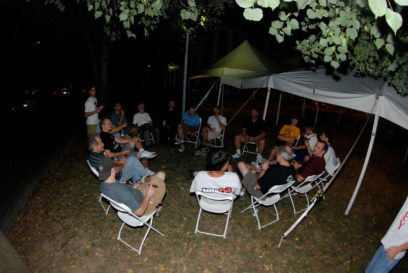 2008-08-31-Holy-Trinity-2008-Festival_301.jpg