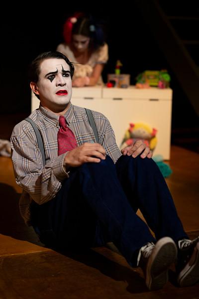 Allan Bravos - essenCIA Teatro - Persona 07-349.jpg