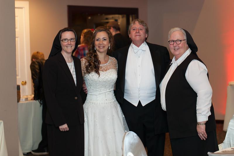 Houston Wedding Photography ~ Janislene and Floyd-1146-3.jpg