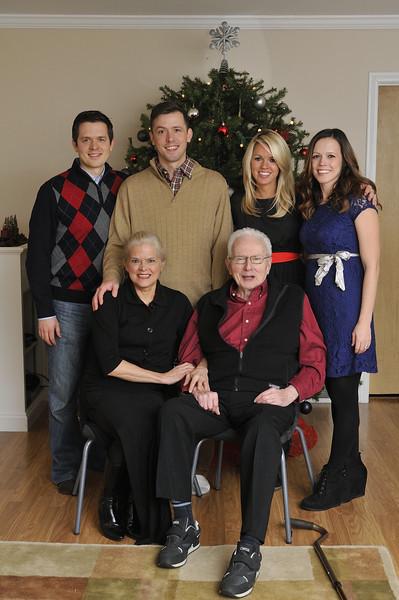 2012-12-15 Pearson Family Holiday Photos 037.jpg