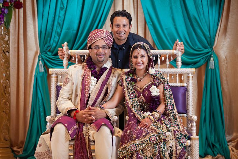 Shikha_Gaurav_Wedding-1321.jpg