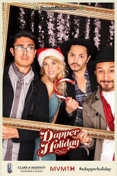 A Dapper Holiday -195.jpg