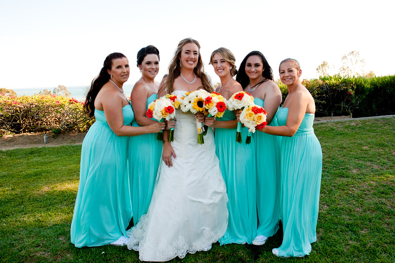 Family and Wedding Party-21.JPG