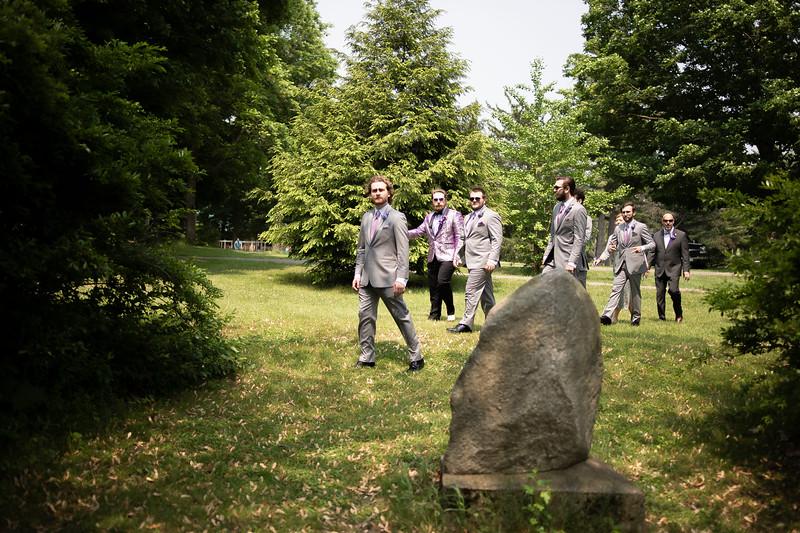 Abigail Truman Wedding (208).jpg