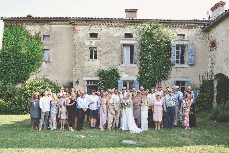 Awardweddings.fr_Amanda & Jack's French Wedding_0518.jpg