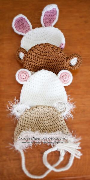 hats-1007.jpg