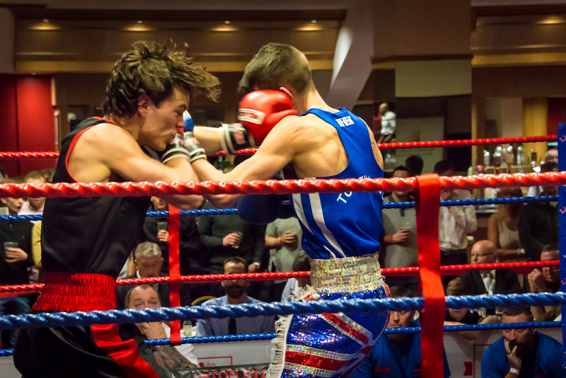 -Boxing Event March 5 2016Boxing Event March 5 2016-24151415.jpg