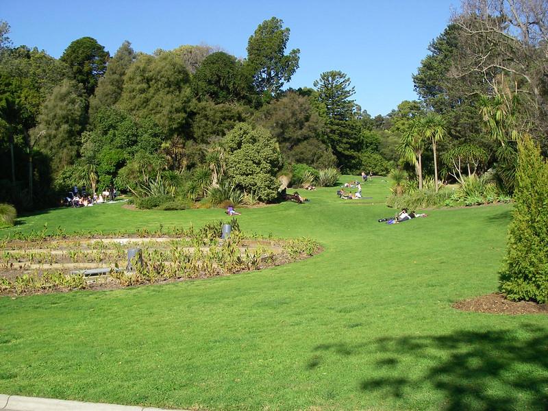 Trip,family,botanic gardens 075.JPG