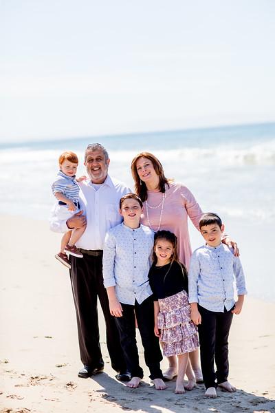 Cohen Family 2017-165.jpg