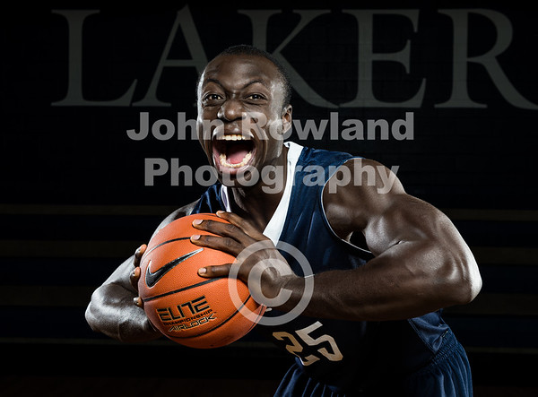 La Lumiere Lakers