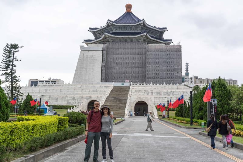People_Taiwan028.jpg