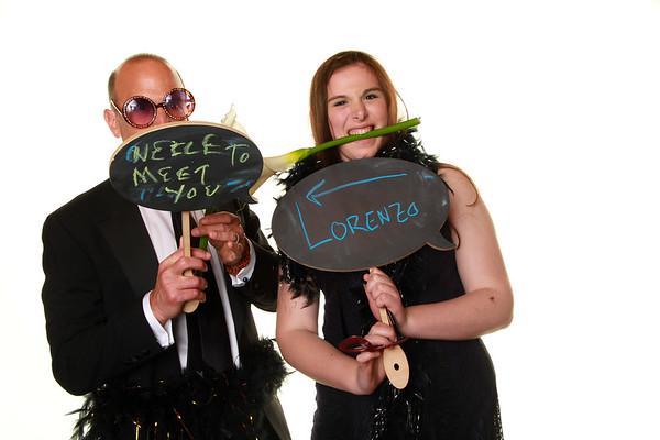 2013.05.11 Danielle and Corys Photo Booth Studio 099.jpg
