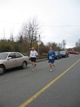2007 Comox Valley Half Marathon - comoxhalf2007-055.jpg