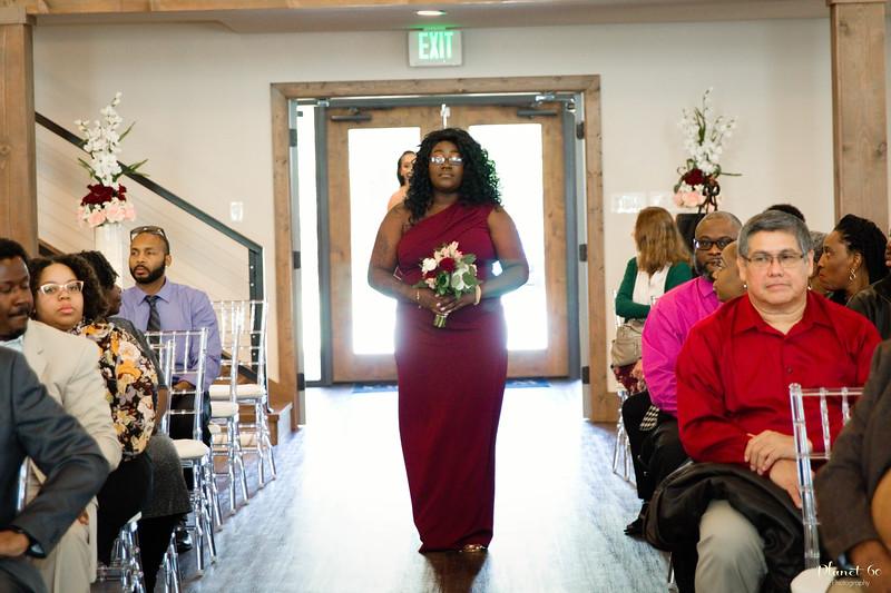 Chante & Ellis Wedding-219.jpg