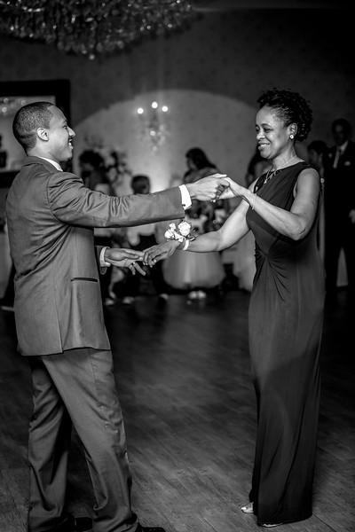 278_speeches_ReadyToGoPRODUCTIONS.com_New York_New Jersey_Wedding_Photographer_JENA9493.jpg