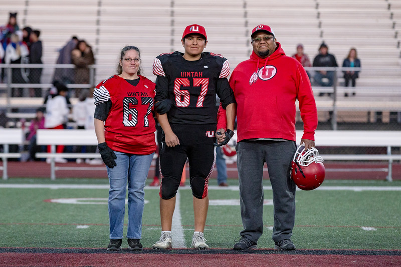 SENIOR NIGHT 2019 Uintah vs Ben Lomond 33.JPG
