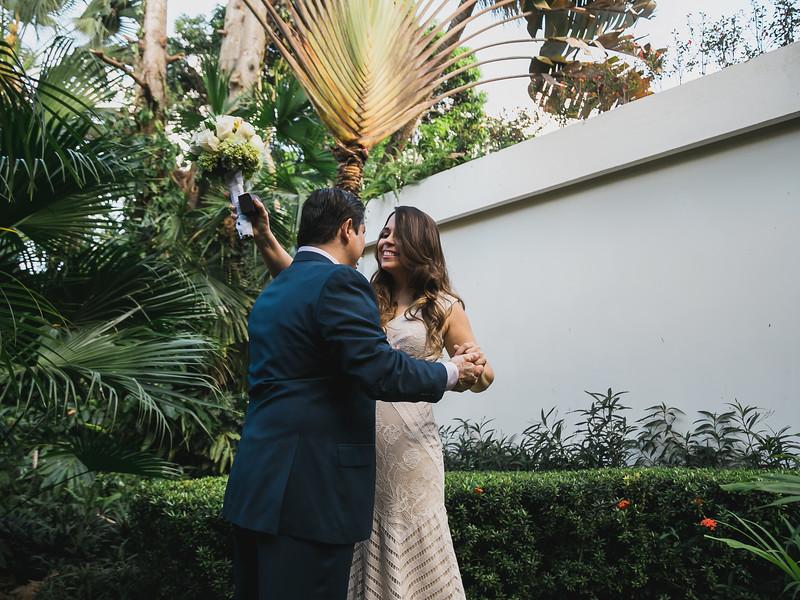 2017.12.28 - Mario & Lourdes's wedding (73).jpg
