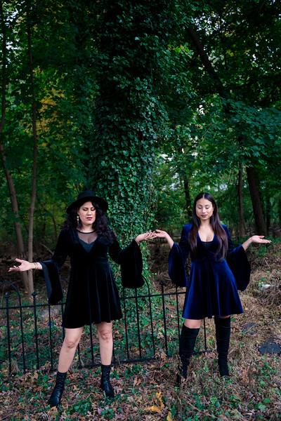 lee-sisters (37 of 78).jpg
