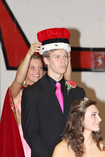 Lutheran-West-Homecoming-2014---c155088-238.jpg