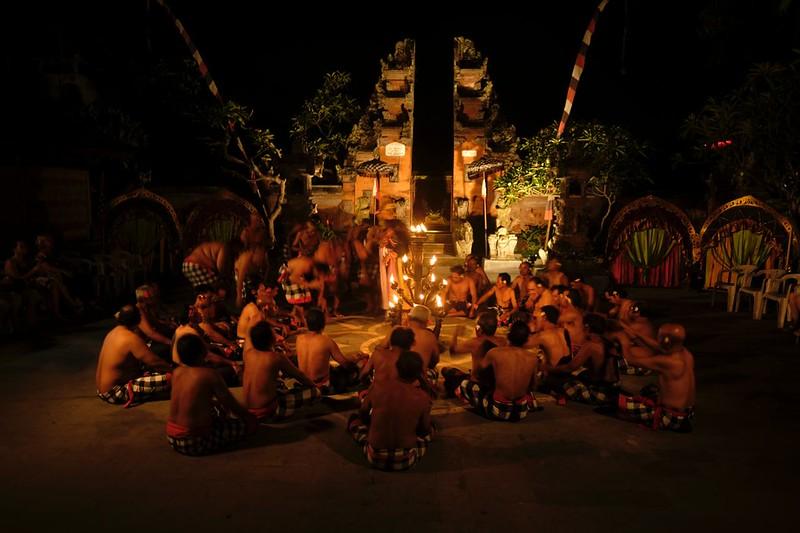 Trip of Wonders Day 11 @Bali 0320.JPG