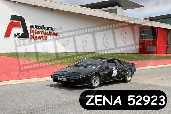 ZENA 52923.jpg
