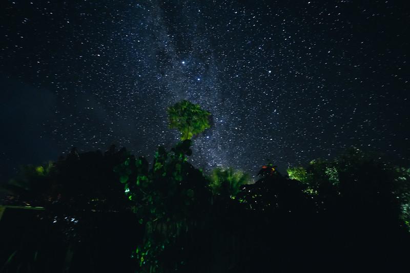 Rarotonga-Cook-Islands-2014-56.jpg