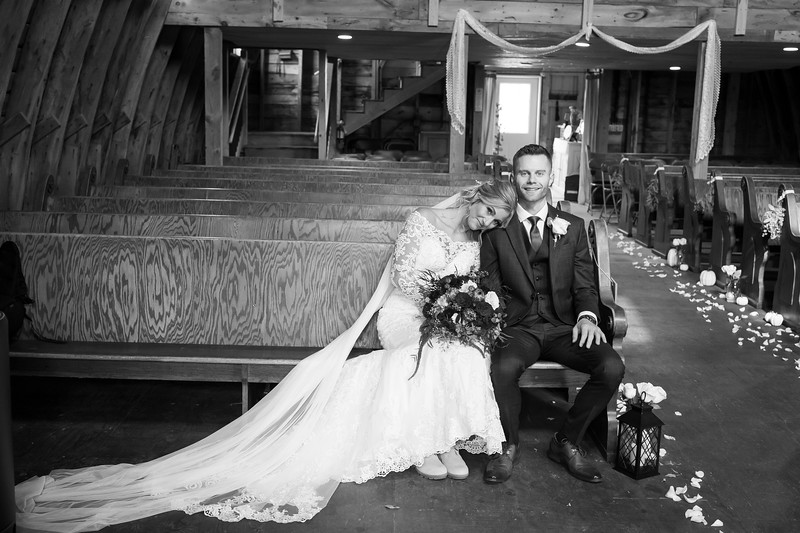 Blake Wedding-324.jpg