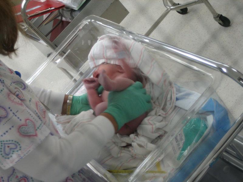 Matthew's Birth 043.jpg