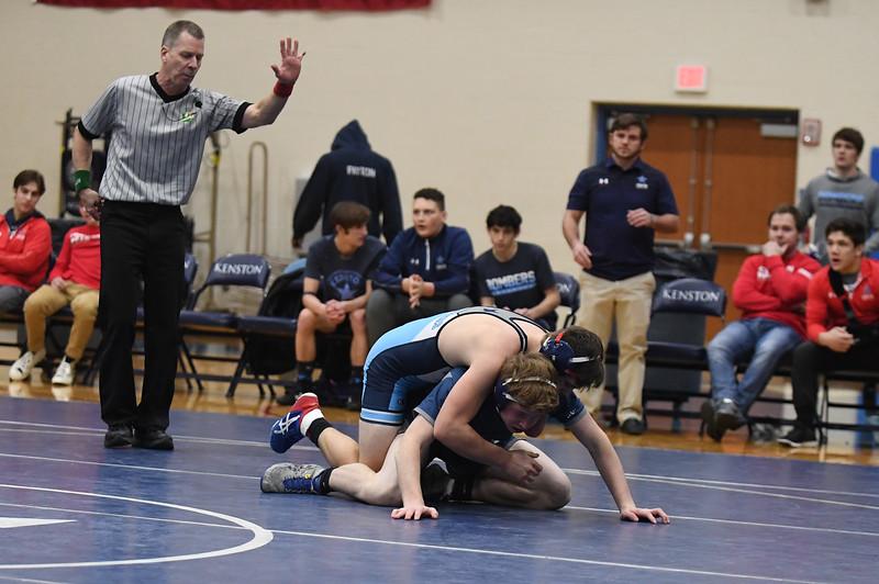 wrestling_1180.jpg