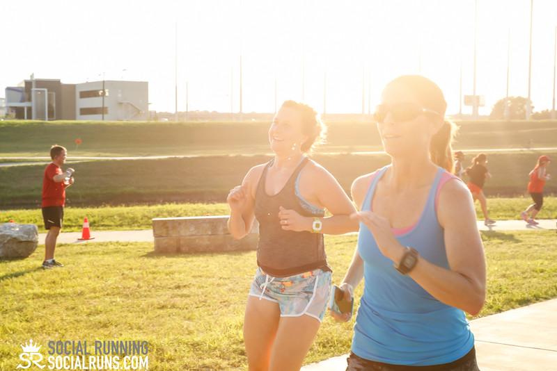 National Run Day 5k-Social Running-2243.jpg