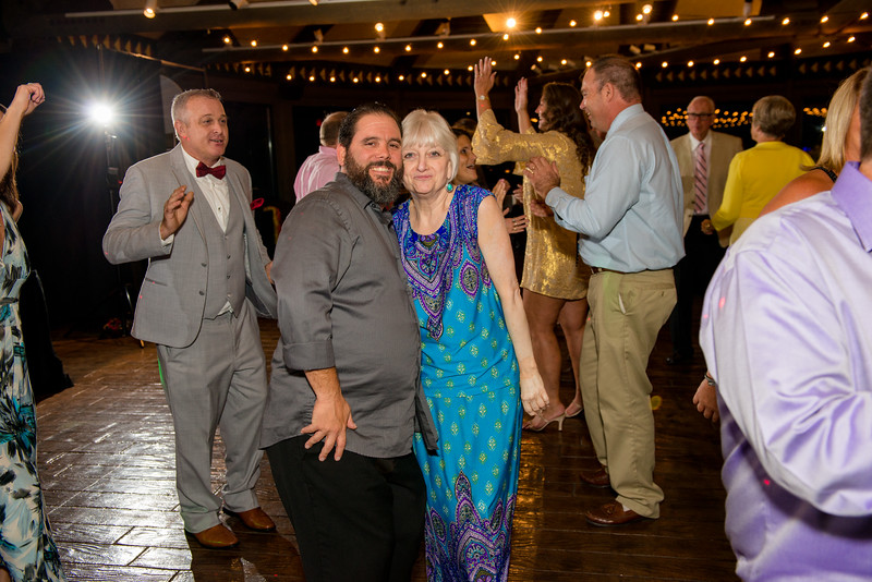 2017-09-02 - Wedding - Doreen and Brad 6391.jpg