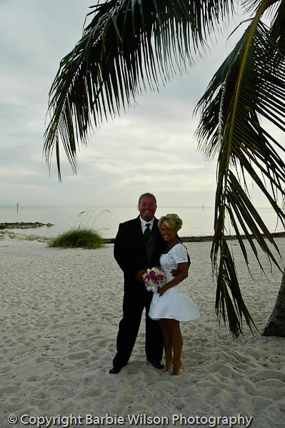 20130812_Davis_Wedding