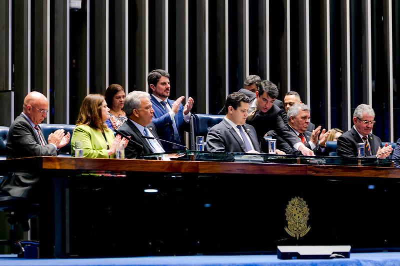 030719 - Plenário - Sessão Solene - Senador Marcos do Val_7.jpg