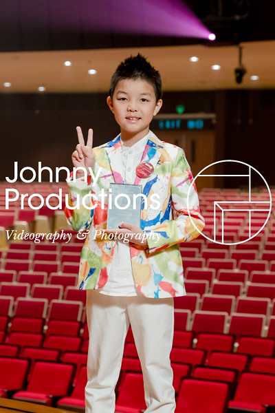 0016_day 2_awards_johnnyproductions.jpg