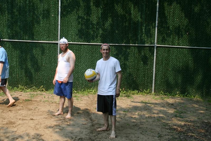 kars4kids_volleyball (8).JPG