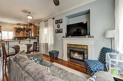 Property Listing 4720