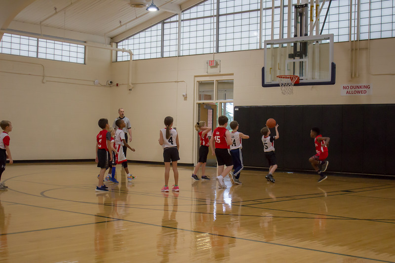 Basketball 2020-71.jpg