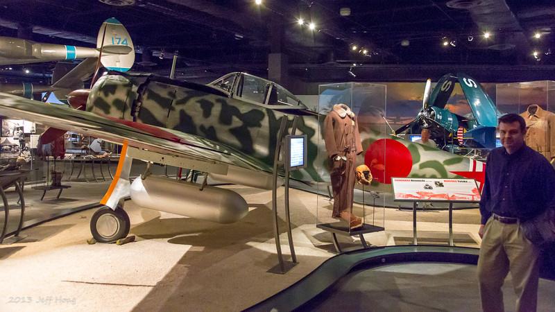 Museum of Flight -0193.jpg