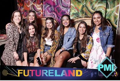 FutureLand / 06.12.19
