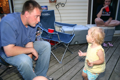 4th of July 2006