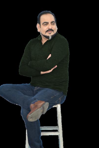 Dr Prem Jagyasi PSR PNG84.png