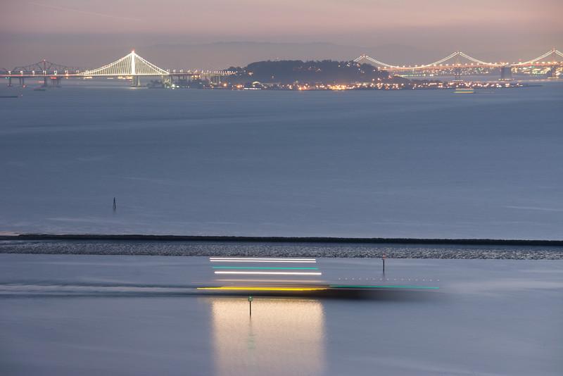 speeding-boat-bay-bridge.jpg