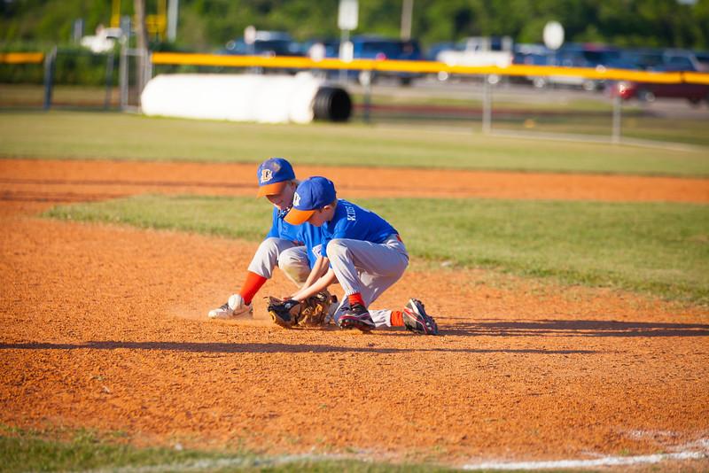 Baseball-Older-139.jpg