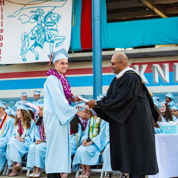 Hillsdale Graduation 2019-10455.jpg
