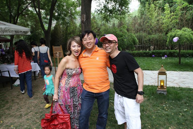 [20120609] Siobhan's Full Moon Party [Tim] (30).JPG