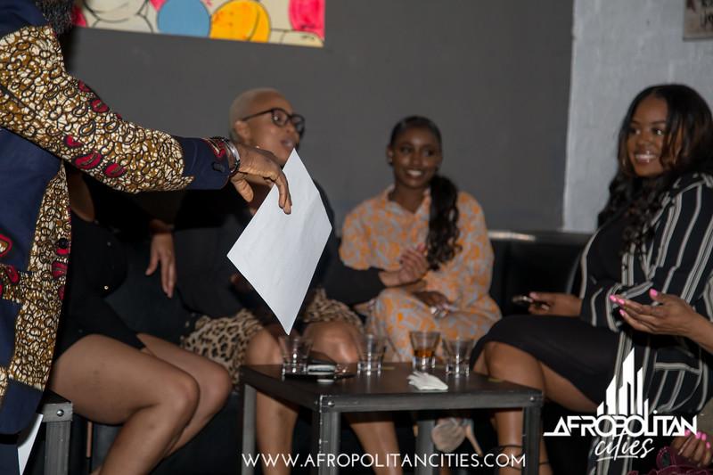 Afropolitian Cities Black Heritage-9541.JPG