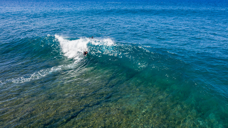 Surf_drone_20190615_0590.jpg